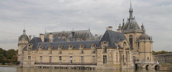 写真展 (フランス)